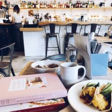 12 Spring Cookbooks I'm Excited About, 2018