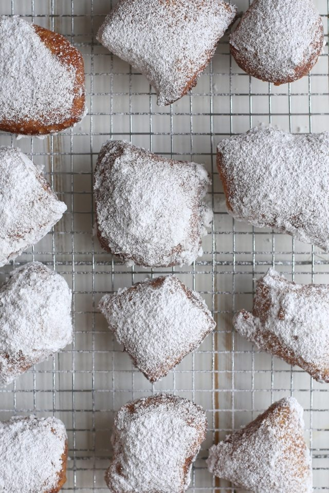Buttermilk Apple Beignets (1)