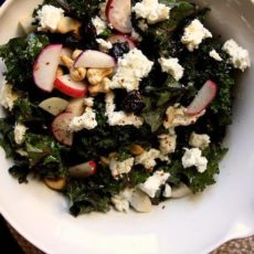 kale-cherry-and-cashew-salad