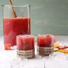 watermelon-strawberry-citrus-sangria